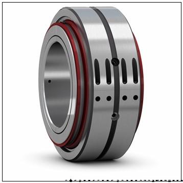 800 mm x 1150 mm x 258 mm  ISB 230/800 K сферические роликоподшипники