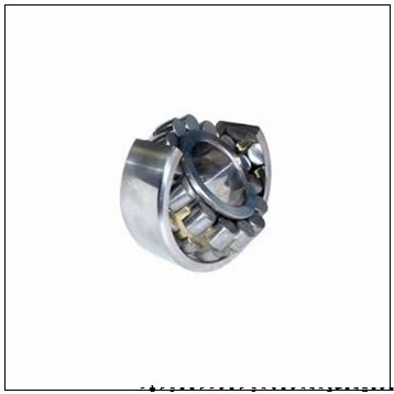 1250,000 mm x 1500,000 mm x 185,000 mm  NTN 238/1250 сферические роликоподшипники