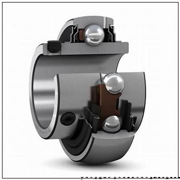 50 mm x 95 mm x 10 mm  FAG 52212 упорные шарикоподшипники