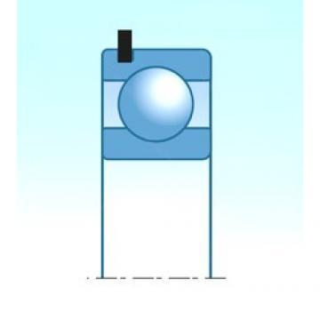 45,000 mm x 85,000 mm x 19,000 mm  NTN 6209LLBNR радиальные шарикоподшипники