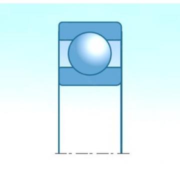 31 mm x 72 mm x 19 mm  KOYO 6306/5YD YR1 SH2 C3 радиальные шарикоподшипники