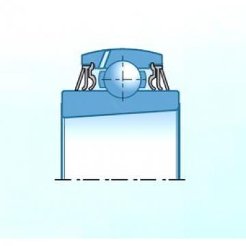 50,000 mm x 120,000 mm x 43 mm  SNR UK311G2H радиальные шарикоподшипники