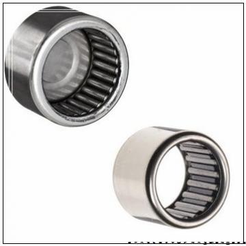 9 mm x 20 mm x 11 mm  NTN NA499 игольчатые подшипники