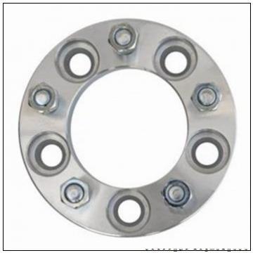 Toyana CRF-41.03628 колесные подшипники