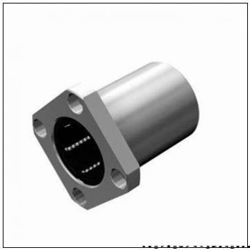 8 mm x 15 mm x 17,5 mm  Samick LM8UU линейные подшипники