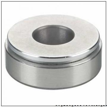 6 mm x 14 mm x 6 mm  INA GIR 6 DO подшипники скольжения