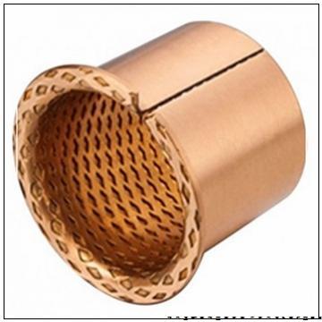 12 mm x 22 mm x 10 mm  LS GE12N подшипники скольжения