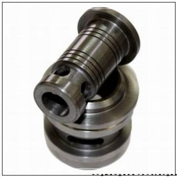 280 mm x 430 mm x 210 mm  ISO GE 280 HCR-2RS подшипники скольжения