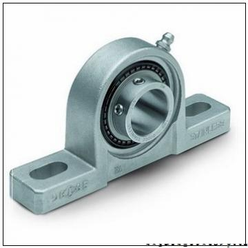 16,2 mm x 40 mm x 18,3 mm  INA KSR16-L0-12-10-15-08 подшипниковые узлы