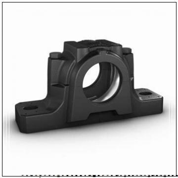 90 mm x 190 mm x 64 mm  ISO 2318K+H2318 самоустанавливающиеся шарикоподшипники