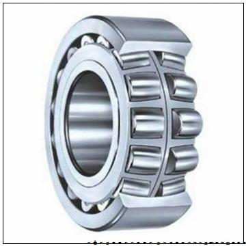 Toyana 23044MW33 сферические роликоподшипники