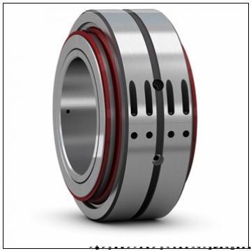 AST 23036MBW33 сферические роликоподшипники