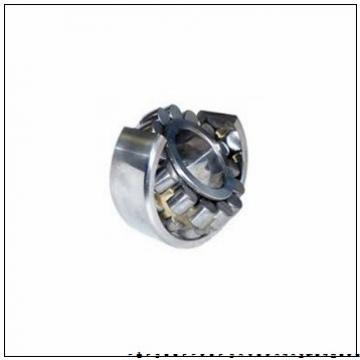 50 mm x 110 mm x 27 mm  ISO 20310 сферические роликоподшипники