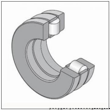 ISO 53413 упорные шарикоподшипники