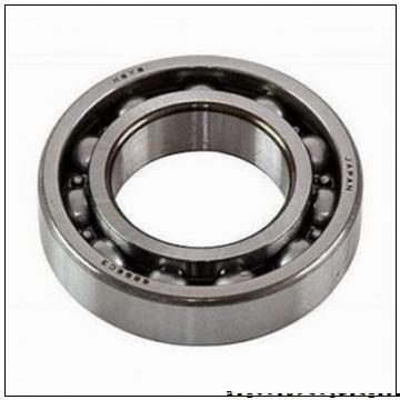 SKF  351761 A Цилиндрические роликоподшипники