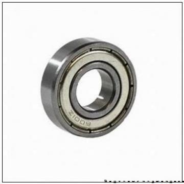 SKF  351301 C Цилиндрические роликоподшипники