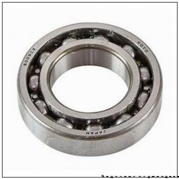 SKF 353020 A Цилиндрические роликоподшипники